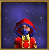Hat Spellbinder's Hood Male.png