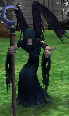 Wraith (Pet).png