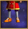 Boots Luxurious Boots Male.png