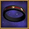 Ring of the Sun.png
