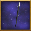Wand of the Novice.png
