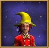 Hat Ancient Helm Male.png