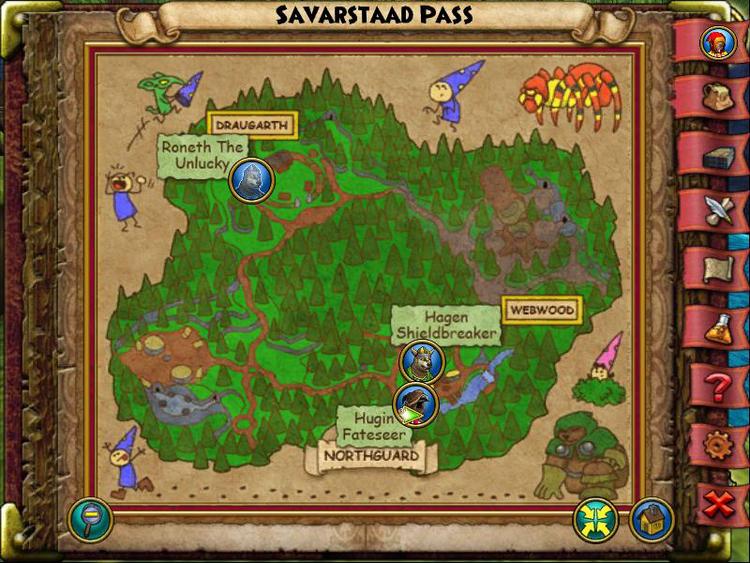 Savarstaad Pass Map.png
