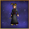 Robe of the Boon Male.PNG