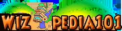 Wizpedia101