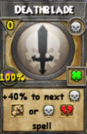 Deathblade.png