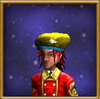 Hat Wimple of Whimsy Male.png