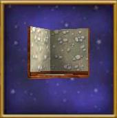 Rough Stone Wallpaper