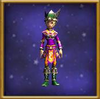 Robe Technicolor Dreamcoat Female.png