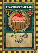 Snack Strawberry Cupcake.png