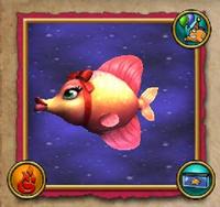 Γίνε-Το-Ψάρι-Μου.png