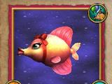 Γίνε-Το-Ψάρι-Μου