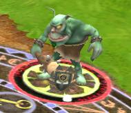 Troll Mercenary.png