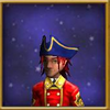 Hat Cap of Atlantis Male.png