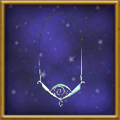 Infectious Necklace.png