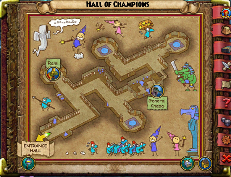 Hall of Champions Map.png