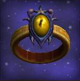 Seal of the Saga