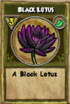 Black Lotus.png