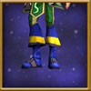 Boots Prevalent Boots Female.png