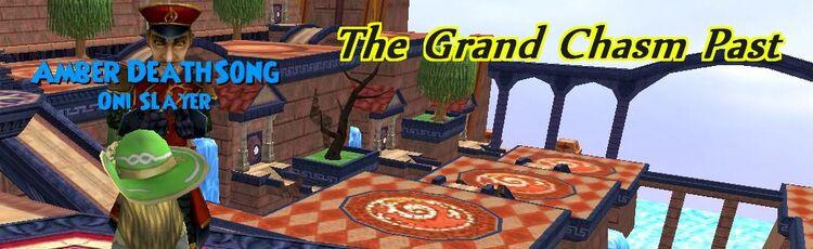 The Grand Chasm Past Header.jpg