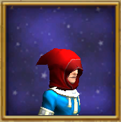 Hat WC Rouge's Cowl Male.png