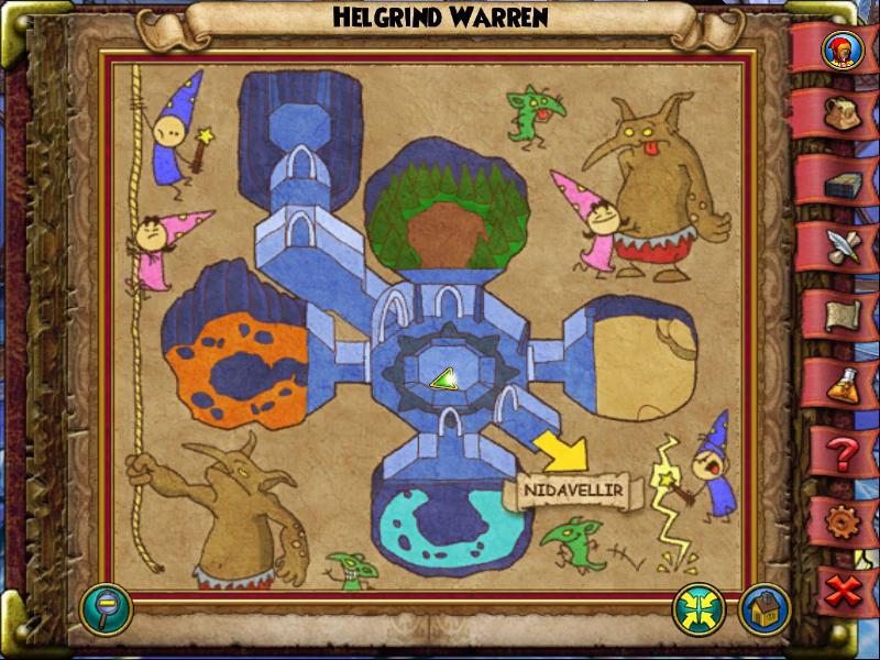 Helgrind Warren Map.png