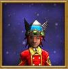 Hat Cowl of the Valorous Male.png