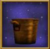 Pot of Soup.png