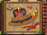 Stone Rose Dragons Roost Map.png