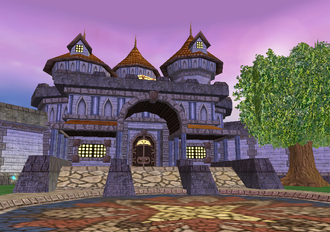 Wizard City Library.png