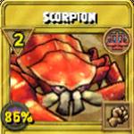 Scorpion Treasure Card.png