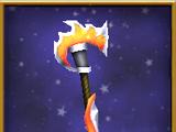Lambent Blade