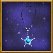 Frost Crawler Necklace