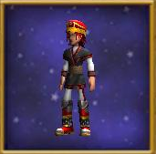Robe Sphinx's Vestment (Stitching) Male.png