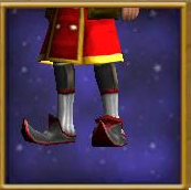 Boots Desert Slippers Male.png
