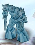 Ice Colossus (Pet)