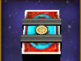 Astute Sorcerer's Deck