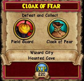 Cloak Of Fear.png