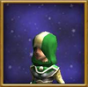 Hat Resistive Mask Female.png