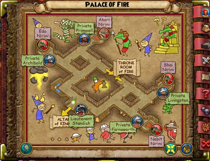 PalaceofFireMap-Krokotopia.jpg