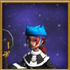 Hat MS Immersive Cowl Female.png