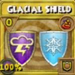 Glacial Shield Treasure Card.png