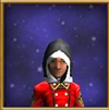 Hat Shroud of Audacity Male.png
