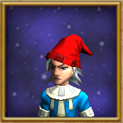 Hat WC Whimsical Cap Male.png