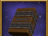 Novice Death Deck