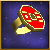Ring of Purpose