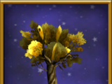 Μικρό Μπερδεμένο Δέντρο