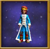 Robe Robe of Lucidity Male.png