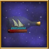 Ship in a Bottle.png