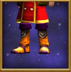 Boots DS Footwraps of Resilience Male.png